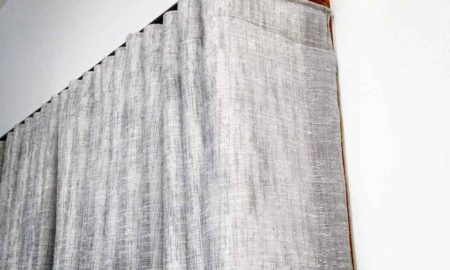 Curtains SFold Blockout 2