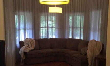 Curtains SFold Sheer 4