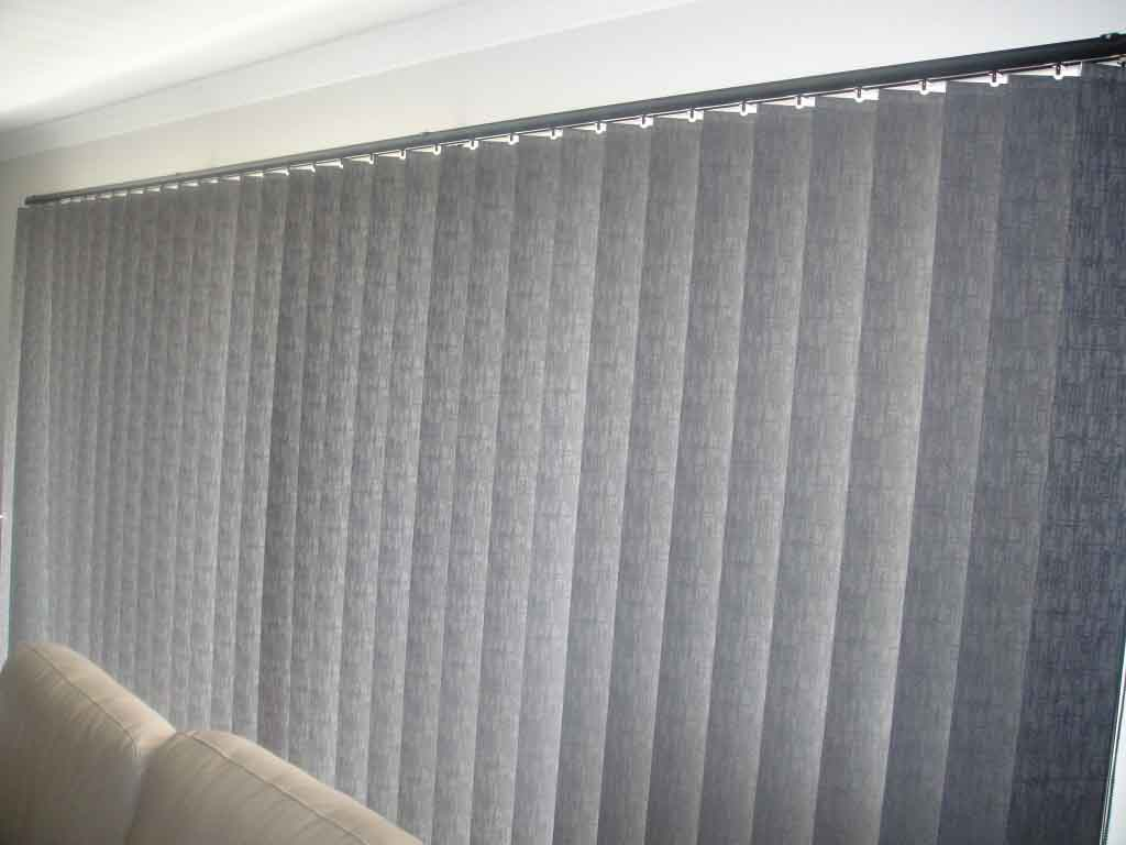 com fit install euffslemani to homeowner diy blinds installing how sunshine vertical tips