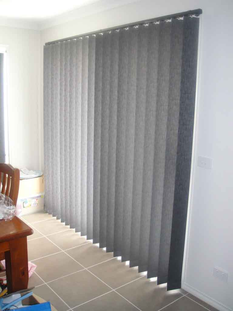 stories easy how blinds to way clean the thrifty