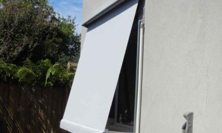 thumb_channel guide awnings 019_1024